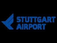 flughafen-stuttgart
